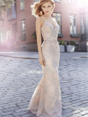 cfa47d5519 JLM Couture - Hayley Paige Occasions