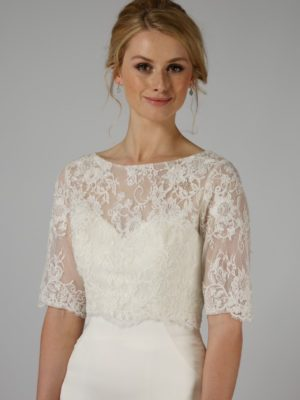 Wedding Day Bridal Wedding Bridesmaids Debs Dresses Ireland